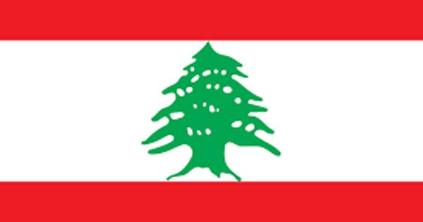 Meilleurs VPN au Liban