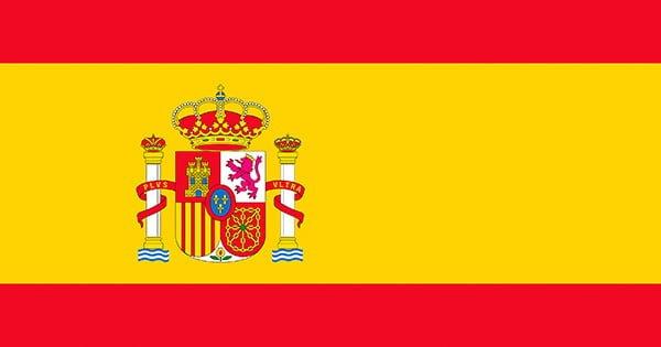 Meilleurs VPN en Espagne