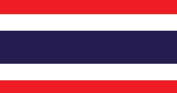 Meilleurs VPN en Thaïlande