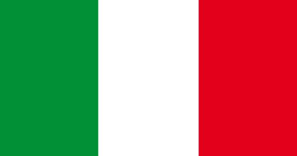 Meilleurs VPN Italie