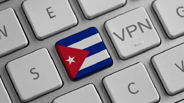 Meilleur VPN à utiliser à Cuba