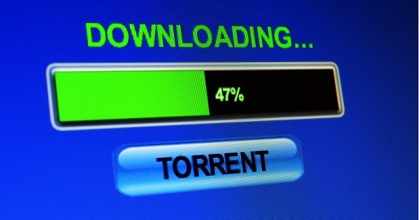 Téléchargement torrents