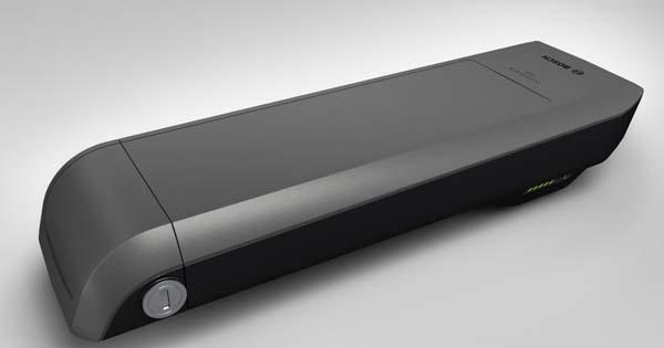 Batterie-vélo-électrique-Granville-E-Premium-20-PowerPack