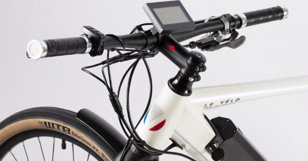 Vélo-électrique-Mad-in-France-3