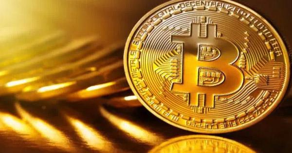 Bitcoin-PrivateVPN
