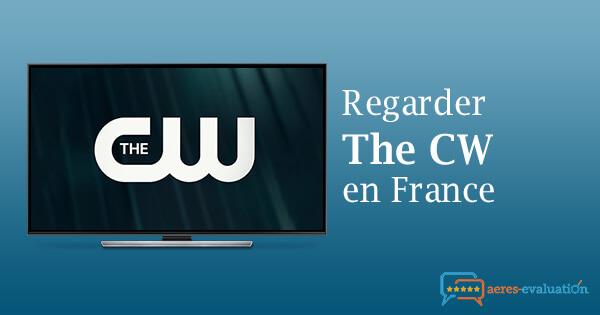 CW France