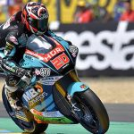 GP Pays-Bas MotoGP streaming