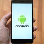 Meilleur-VPN-Android