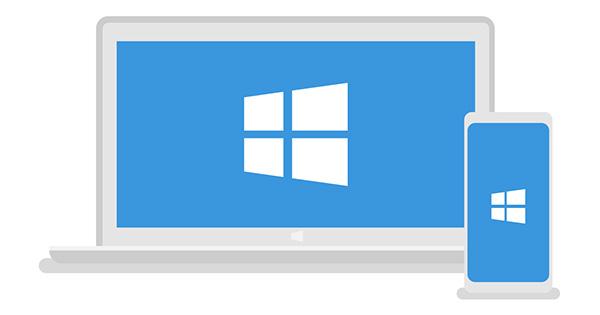 Installer VPN Windows