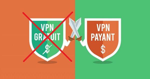 Meilleur-VPN-gratuit-vs-payant