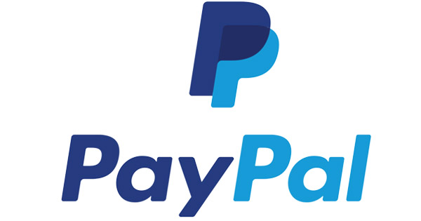 PayPal VPN