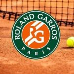 Regarder Roland-Garros