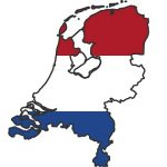 avoir adresse ip hollandaise
