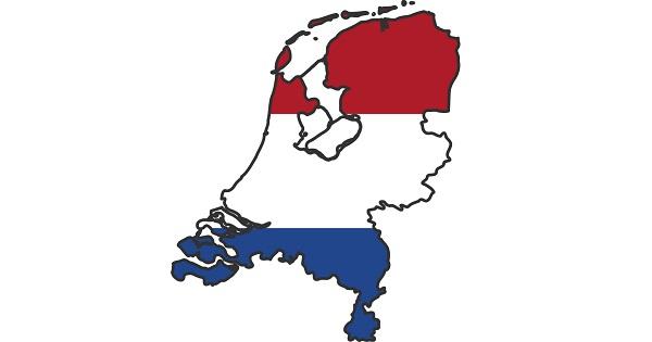 avoir adresse ip hollandaise