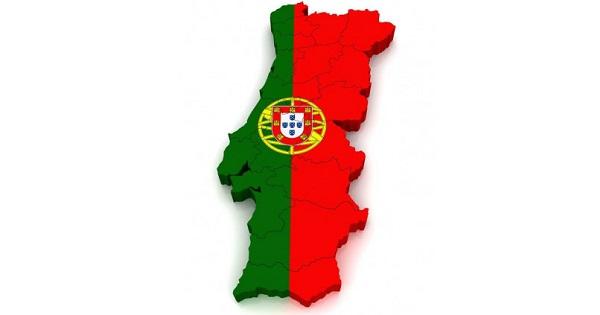 avoir adresse ip portugaise