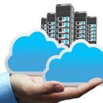choix-hebergeur-web-cloud