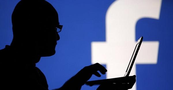 facebook livre votre adresse ip a la justice francaise