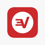 kill switch expressvpn