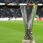 ligue europa en streaming gratuit