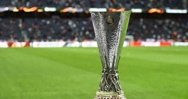 ligue europa en streaming gratuit