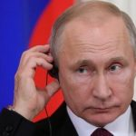 neuf vpn menaces en russie
