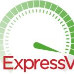perte de vitesse expressvpn