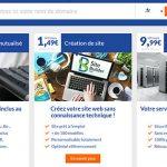 Alternatives-LWS-meilleures-options