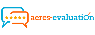AERES-Evaluation