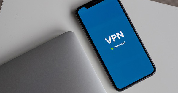 Comparatif-meilleures-Seedbox-Protection-IP-VPN