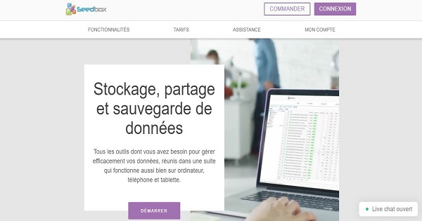 Comparatig-Seedbox.fr