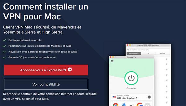 ExpressVPN-VPN-Mac