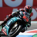GP MotoGP Republique Tchèque