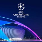 Ligue des Champions en streaming