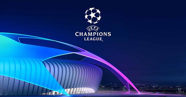 Ligue des Champions en streaming