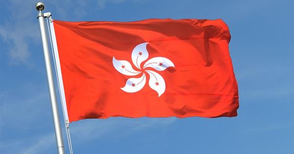 Meilleur VPN Hong Kong
