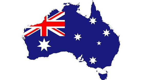 Meilleur VPN en Australie