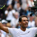 Nadal Federer Streaming