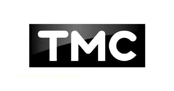 Regarder TMC à l'étranger