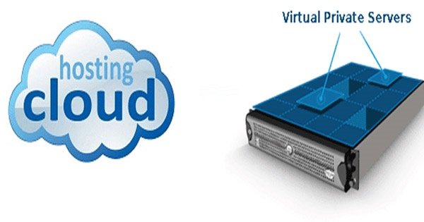 choix-hebergement-web-cloud-vps