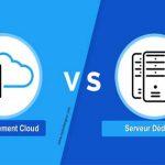 choix-hébergement-dédié-Cloud