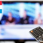 television francaise au luxembourg