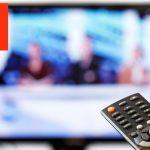 television francaise au portugal