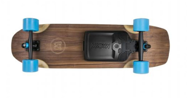 Avis-Mellow-Board-Cruiser-1