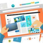 Comparatif meilleur créateur site web