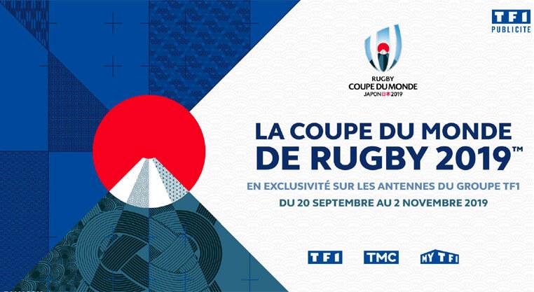 Coupe du monde Rugby étranger