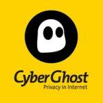 VPN gratuit CyberGhost