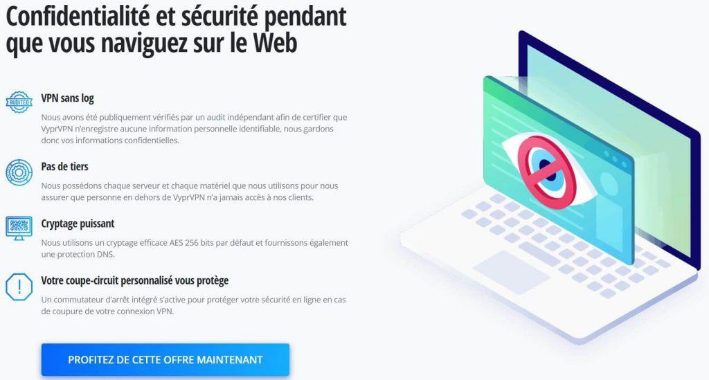 securite-et-anonymat-vyprvpn