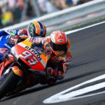 GP Saint-Marin MotoGP