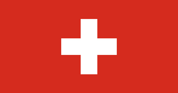 Meilleur VPN Suisse