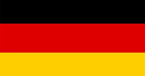 Meilleur VPN en Allemagne